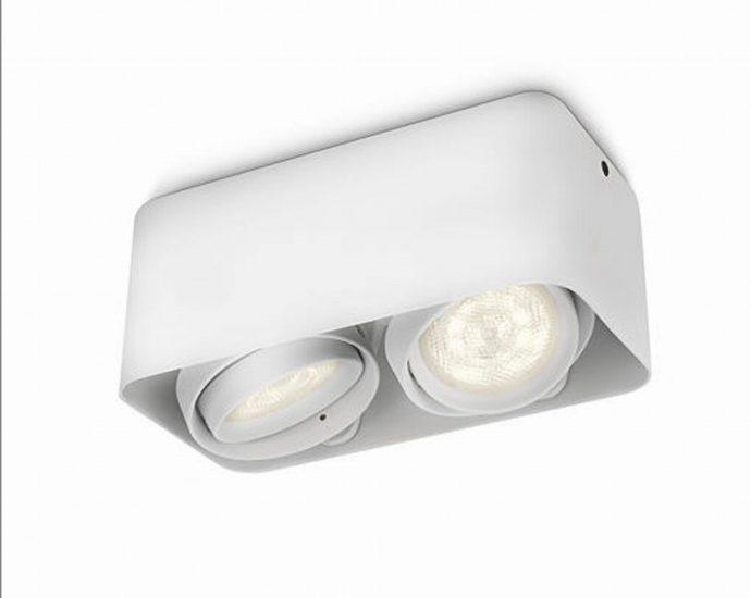 żarówki LED Philips