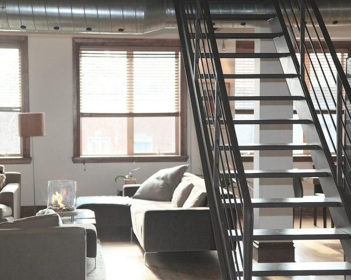 apartament na Białołęce