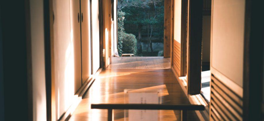 drzwi przesuwne harmonijkowe